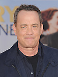 Tom Hanks at Universal Pictures' World Premiere of Larry Crowne held at The Grauman's Chinese Theatre in Hollywood, California on June 27,2011                                                                               © 2011 Hollywood Press Agency