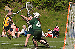 09 ConVal Girls LAX 05 Dover