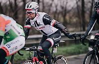 Michael Matthews (AUS/Sunweb)<br /> <br /> 109th Milano-Sanremo 2018<br /> Milano &gt; Sanremo (291km)