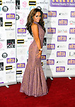 Chelsee Healey  at the National Reality Television Awards 2012 held at the Porcester Hall  London,30.08.12Picture By: Brian Jordan / Retna Pictures.. ..-..