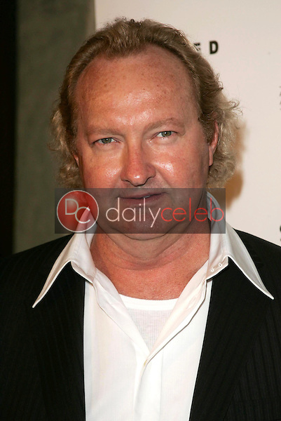 Randy Quaid<br />