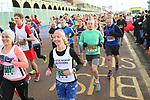 2017-11-19 Brighton10k 29 AB Start