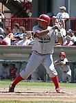 Reading Phillies 2004