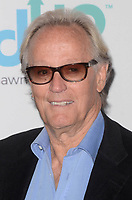 BEVERLY HILLS, CA - NOVEMBER 03: Peter Fonda at Goldie's Love In For Kids at Ron Burkle's Green Acres Estate on November 3, 2017 in Beverly Hills, California. <br /> CAP/MPI/DE<br /> &copy;DE/MPI/Capital Pictures