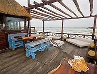 CDT- Hemmingway Eco Hotel, Tulum Mexico 6 12