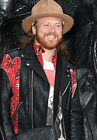 Leigh Francis at the Alien: Covenant - World Premiere at the Odeon Leicester Square, London on May 4th 2017<br /> CAP/ROS<br /> &copy;ROS/Capital Pictures /MediaPunch ***NORTH AND SOUTH AMERICAS ONLY***