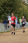 2017-09-17 RunReigate 163 SC