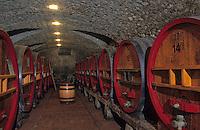 Europe/France/Rhône-Alpes/69/Rhône: Cave de Claude Geoffray - Beaujolais village