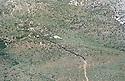 Iraq 1983<br /> July 27th, Iranian soldiers near Haj Omran <br /> Irak 1983<br /> 27 juillet, soldats iraniens dans la region de Haj Omran