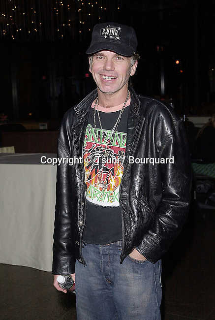 """Billy Bob Thornton arriving at the  premiere of """" Oprah Winfrey Present : Amy & Isabelle. The 1ere was at the Director Guild of America in Los Angeles  02/26/2001            -            ThorntonBillyBob06.jpg"""