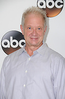 06 August  2017 - Beverly Hills, California - Jeff Perry.   2017 ABC Summer TCA Tour  held at The Beverly Hilton Hotel in Beverly Hills. Photo Credit: Birdie Thompson/AdMedia