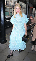 Paloma Faith at the Royal Academy of Arts Summer Exhibition 2019 preview party, Royal Academy of Arts, Burlington House, Piccadilly, London, England, UK, on Tuesday 04th June 2019.<br /> CAP/CAN<br /> ©CAN/Capital Pictures
