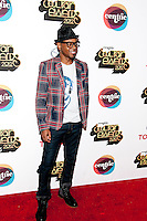 LAS VEGAS, NV - November 8: Stokley Williams pictured at Soul Train Awards 2012 at Planet Hollywood Resort on November 8, 2012 in Las Vegas, Nevada. © RD/ Kabik/ Retna Digital /NortePhoto