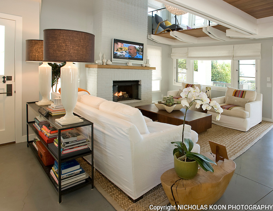Laguna Beach Cottage - 2010