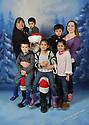 2016 NKHS Santa (11-01-16)