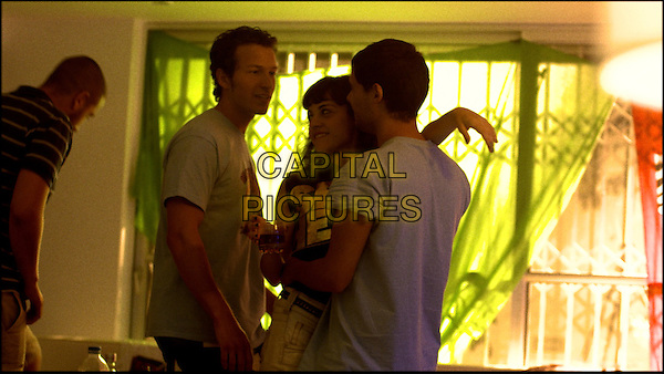 Eviatar Mor, Sivan Levy <br /> in S#x Acts (2012) <br /> (Shesh peamim)<br /> *Filmstill - Editorial Use Only*<br /> CAP/FB<br /> Image supplied by Capital Pictures
