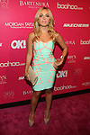 OK! Magazine's 8th Annual NY Fashion Week Celebration Hosted by Nicky Hilton Held at the VIP Room – NYC