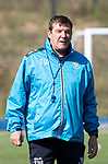 St Johnstone Training&hellip;31.08.18<br />
