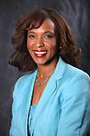 News  14 Carolina Anchor