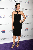 Julianna Margulies<br /> at &quot;The Good Wife&quot; at PaleyFEST LA 2015, Dolby Theater, Hollywood, CA 03-07-15<br /> David Edwards/DailyCeleb.com 818-249-4998