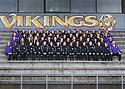 2012-2013 NKHS Track