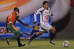 Dos escoltas del puntero, Envigado y Tolima, empataron sin goles en Antioquía y quedaron a sólo un paso de la clasificación