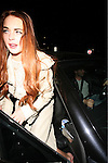July 4th 2012 <br />