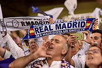 Real Madrid v JuventusUEFA Champions League Final 3/06/2017