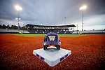 Husky Ballpark Opening Reception 3/20/14