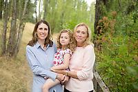 RP_Family photos