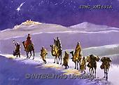 Marcello, HOLY FAMILIES, HEILIGE FAMILIE, SAGRADA FAMÍLIA, paintings+++++,ITMCXM1691A,#XR#