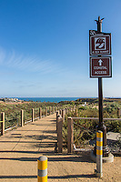 Sea Summit Parks and Trails San Clemente