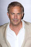 "NEW YORK, NY - JUNE 10: Kevin Costner attends the ""Man Of Steel"" World Premiere at Alice Tully Hall at Lincoln Center on June 10, 2013 in New York City. (Photo by Celebrity Monitor)"