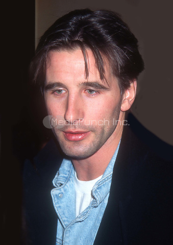 Billy Baldwin 1994<br /> Photo By John Barrett/PHOTOlink.net /MediaPunch