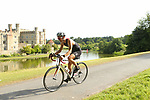 2018-06-24 Leeds Castle Standard Tri 18 JH bike