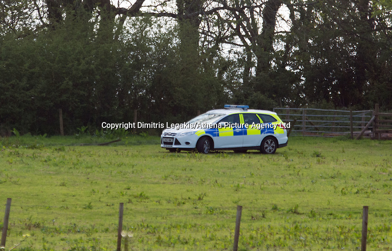 "PICTURE RE-FILED, CAN YOU PLEASE CORRECT BYLINE TO DIMITRIS LEGAKIS/ATHENA PICTURES<br /> Pictured: Police at Pembroke school in west Wales. Monday 16 May 2016<br /> Re: Police are investigating the sudden death of a 15 year-old boy near Pembroke School in Pembrokeshire on Monday.<br /> A Dyfed-Powys Police spokesman said: ""Pembrokeshire police have commenced enquiries into the circumstances surrounding the tragic death of a 15 year-old male which occurred today,""<br /> Specialised police officers are working with the school to ensure the wellbeing of the rest of the pupils.<br /> The next of kin have been informed."