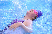 NK parazwemmen SportStad 011114 sel