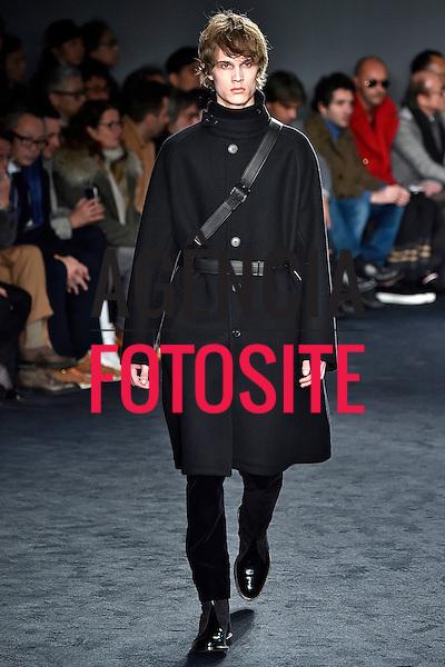 Jil Sander<br /> <br /> Milao Masculino - Inverno 2016<br /> <br /> <br /> foto: FOTOSITE