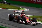 Kimi Raikkonen (FIN), Scuderia Ferrari<br />  Foto &copy; nph / Mathis<br />  Foto &copy; nph / Mathis