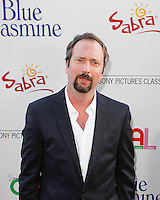 BEVERLY HILLS, CA - JULY 24: Tom Green attends the premiere of 'Blue Jasmine' hosted by the AFI & Sony Picture Classics at the AMPAS Samuel Goldwyn Theater on July 24, 2013 in Beverly Hills, California. (Photo by Celebrity Monitor)