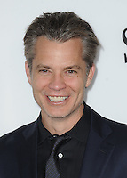 www.acepixs.com<br /> <br /> February 1 2017, LA<br /> <br /> Timothy Olyphant arriving at the premiere Of Netflix's 'Santa Clarita Diet' at the ArcLight Cinemas Cinerama Dome on February 1, 2017 in Hollywood, California<br /> <br /> By Line: Peter West/ACE Pictures<br /> <br /> <br /> ACE Pictures Inc<br /> Tel: 6467670430<br /> Email: info@acepixs.com<br /> www.acepixs.com