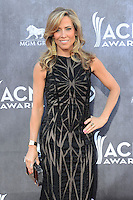 LAS VEGAS, NV, USA - APRIL 06: Sheryl Crow at the 49th Annual Academy Of Country Music Awards held at the MGM Grand Garden Arena on April 6, 2014 in Las Vegas, Nevada, United States. (Photo by Celebrity Monitor)