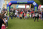 2015-05-03 YMCA Fun Run 06 SB u6 1m start