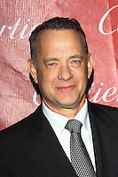 Tom Hanks<br /> at the 25th Annual Palm Springs International Film Festival, Palm Springs Convention Center, Palm Springs, CA 01-04-14<br /> David Edwards/DailyCeleb.com 818-249-4998