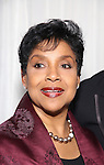 Phylicia Rashad attends the 2016 New York City Center Gala at the Plaza Hotel on October 24, 2016 in New York City.