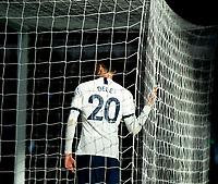 200301 Tottenham Hotspur v Wolverhampton Wanderers