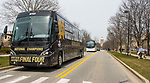 BJ 4.2.18 Welcome Home 15046.JPG by Barbara Johnston/University of Notre Dame
