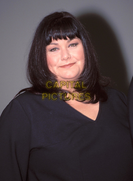 DAWN FRENCH.www.capitalpictures.com.sales@capitalpictures.com.©Capital Pictures