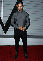 WEST HOLLYWOOD, CA, USA - JUNE 10: Wilmer Valderrama at the MAXIM Hot 100 Party held at the Pacific Design Center on June 10, 2014 in West Hollywood, California, United States. (Photo by Xavier Collin/Celebrity Monitor)