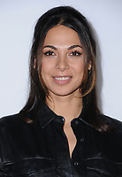 09 November  2017 - Hollywood, California - Moran Atias. AFI FEST 2017 Presented By Audi - Opening Night Gala - Screening Of Netflix's &quot;Mudbound&quot; held at TCL Chinese Theatre in Hollywood.  <br /> CAP/ADM/BT<br /> &copy;BT/ADM/Capital Pictures